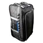 Scuba Diving Equipment Bags Thailand - Aqua Lung Explorer Mesh Roller Bag